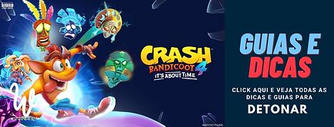Crash Bandicoot 4.png