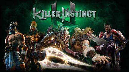 killer_instinct_multiple_seasons_header_