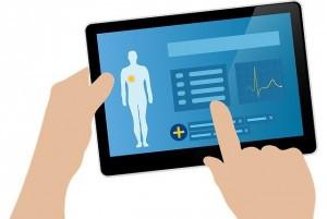 app di telemedicina