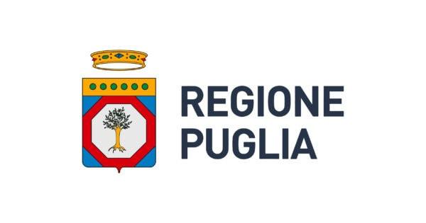 Regione Puglia Sm@rtBot