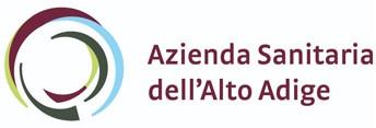 Azienda Sanitaria Locale Alto Adige Sm@rtBot