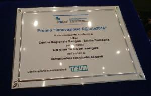 premio-i-tel innovazione salute 2016