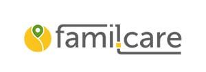 Famil.care