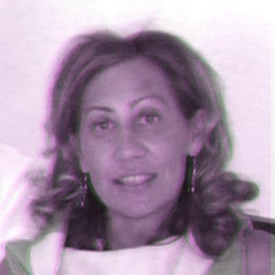 Stefania Garbillo