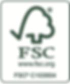FSC.png