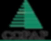 logo noir et vert copap.png