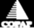 logo blanc copap.png