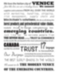 manifesto copap copie.jpg