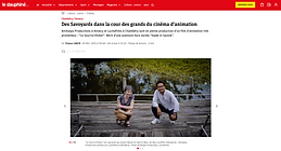 LSK_dauphine_210205.png