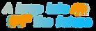 UTNF_logo.png