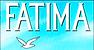 FATIMA_logo.png