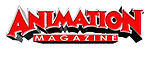 Animation-Magazine-Logo.jpg
