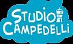 SC_Logo_CAMPEDELLI_COL_P.png