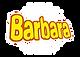 BAR_logo.png