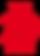 L20J_logo.png