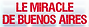 BUENOSAIRES_logo.png