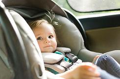 car-seat-2-2000.jpg