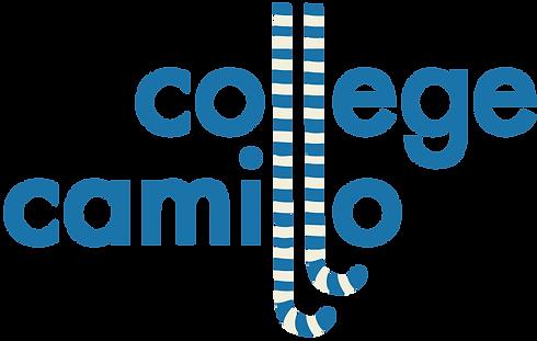 CAMILLO_COLLEGE_LOGO_v3-04-04.png