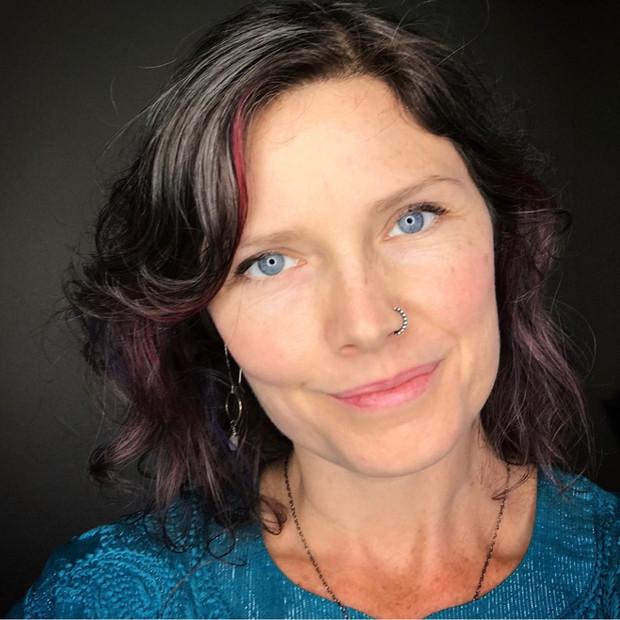 Meet Jessica! Licensed Massage Therapist + Registered Yoga Teacher