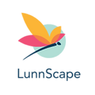 Lunnscape logo.png