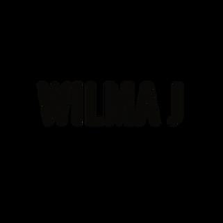 WilmaZwart.png