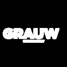 GrauwLogoV.1.png