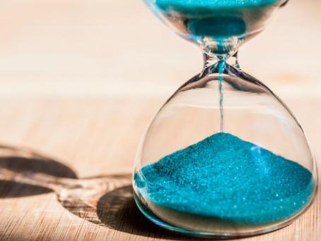 Ócio criativo: entenda como usar este tempo para o bem e como isso pode melhorar a sua vida