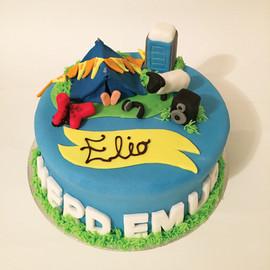 RRB_Beatherder_Cake_web.jpg