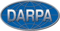 DARPA grant on Learning with Limited Labels!