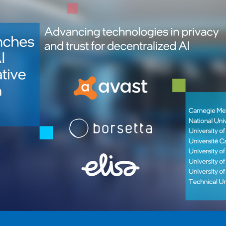Private AI!