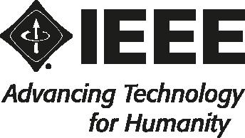 IEEE Fellow!