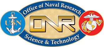"ONR funds our project on ""Coded Computing for the Tactical Wireless Edge""."