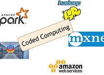 CCModernDC.jpg