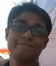23-Saurav-Prakash.png
