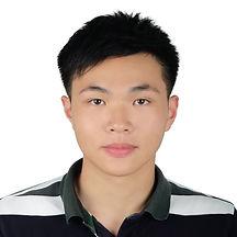 14-Chien-Sheng-Yang.jpg