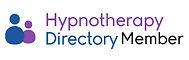 Durham Hypnosis