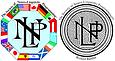 Durham Hypnosis, NLP Consett, Durham, Newcastle, Sunderland, Neuro Linguistic Programming