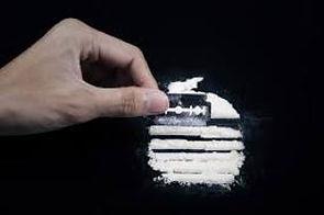 Cocaine 4.jpg