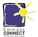 EMMAUS CONNECT.png
