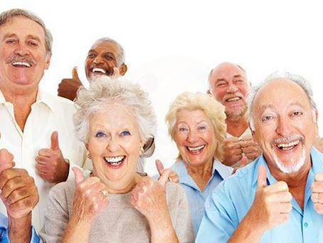 Seniors 3.0 comment ça marche ?