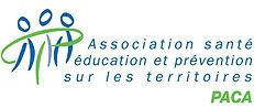 logo ASEPT_bd.jpg