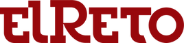 el reto logo 2019.png