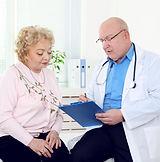 marmara tıp merkezi poliklinik listesi