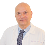 dr_fuat_cetinkaya