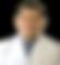 dr_turan_keceli_edited.png