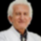 dr_cengiz_yücel