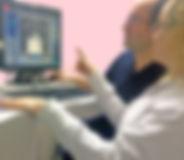 Marmara Tıp Merkezi Digital Röntgen Değerlendirme