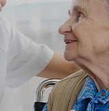 marmara tıp merkezi ev hizmetleri