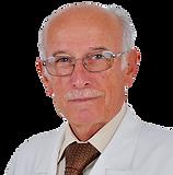 Op.Dr_mehmet_akay.png