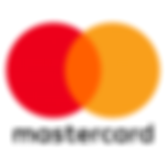 preview-logo-mastercard.png